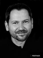 Michael Fluch