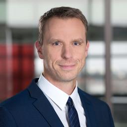 Neuer ZPARTNER Jürgen Grallert